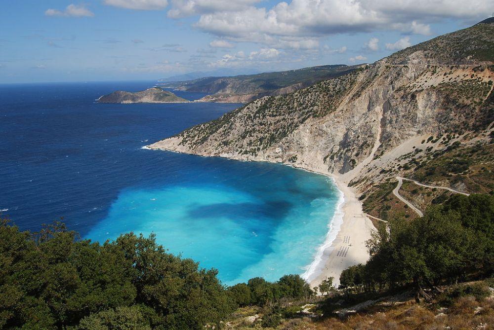 Kefalonia_Island_Greece_Myrtos_Beach