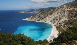 Kefalonia_Island_Greece_Myrtos_Beach