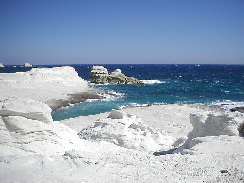 Milos_Island_Greece_Sarakiniko_Beach