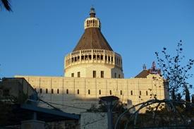 Nazareth_Church_of_the_Annunciation