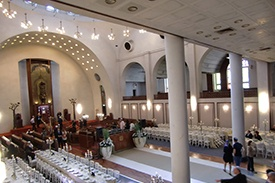 Tel Aviv_Central_Synagogue