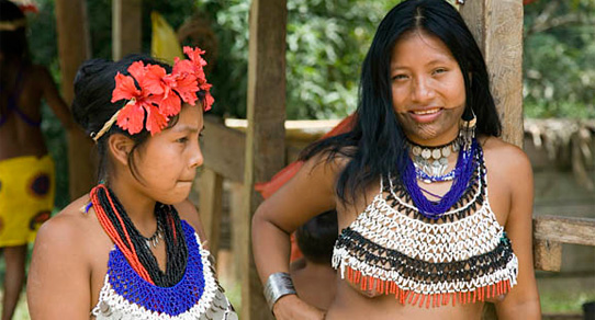Embera-Adventure-View-03_592x292w
