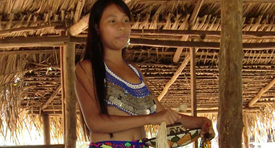 Embera-Adventure-View-9_542x292w