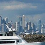 Panama-City1w