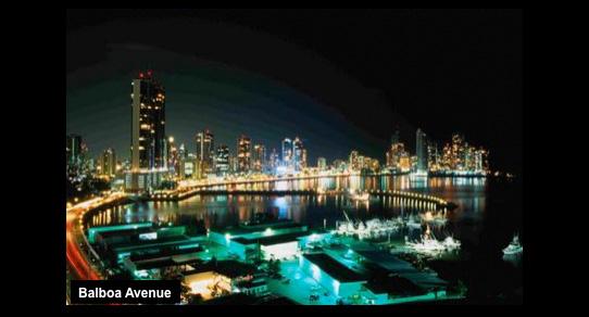 Panama-City5_542x292w