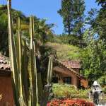 Discover Chiriqui Tour