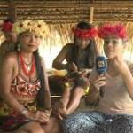 Embera Tribe Tour