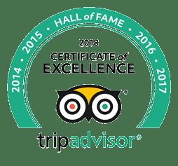 panama tours trip advisor
