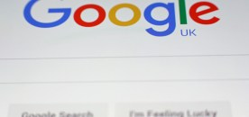 Change Your Google Search Domain on Google Chrome