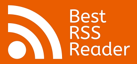 How to Install the Best RSS Reader on Windows 10