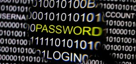 How to Change the Password of Any User from CMD