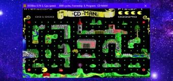 Play Dos Games Windows 10 Dosbox Free Easy Tutorial