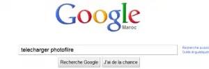 Google 300x99