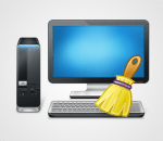 Comment nettoyer son ordinateur de la poussière