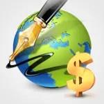 Devenir Riche Ecrire Articles