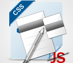 Comment créer un menu déroulant en CSS (Sans Javascript) !