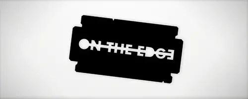Logo Design Collection 0371