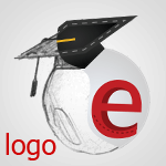 Comment Creer Logo1