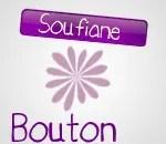 Découvrez comment créer des boutons attractifs pour votre site web !