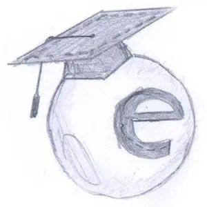 Esquisse Developpe Easytutoriel1
