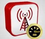 Comment accélérer votre connexion Wifi et optimiser votre Routeur !