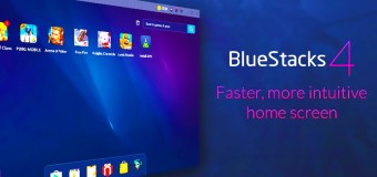 Installer App Applications Android Pc Bluestacks Tutoriel Facile Fr