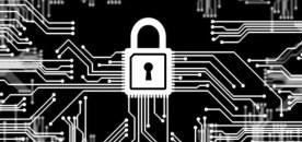 Comment retrouver le mot de passe d'un archive RAR/ZIP protégé