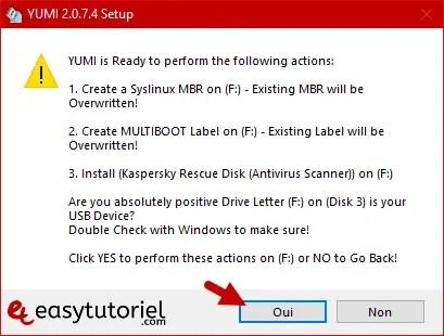 Yumi Multiboot Usb 7