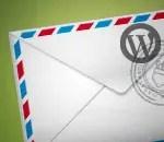 WordPress : Ajouter un formulaire de contact et configurer le serveur SMTP !