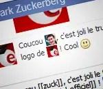 Chat Facebook : Créez vos propres émoticônes !