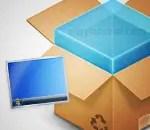 Comment synchroniser son Bureau avec Dropbox facilement !