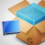 Bureau Dropbox
