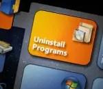 Désinstallez complètement vos logiciels avec Advanced Uninstaller PRO (+ Bonus) !