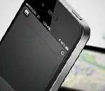 Comment se servir de son iPod Touch/iPhone comme TouchPad ?