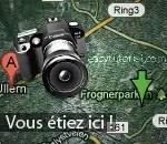Comment géolocaliser vos photos et protéger votre vie privée !