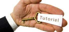 Comment rédiger un tutoriel/article qui fait le buzz !