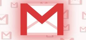 Comment rediriger vos mails vers Gmail (POP3) !