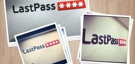 Protégez tous vos mots de passes avec LastPass !