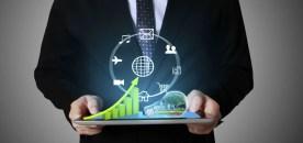 Le marketing digital : Les secrets pour gagner plus !