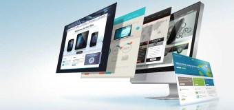 Website Design1