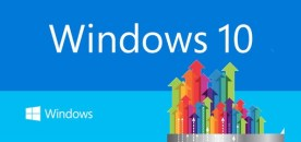 Comment migrer vers Windows 10 manuellement !