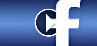 Telecharger Videos Facebook Easytutoriel