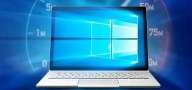 Un astuce très connu pour optimiser Windows 10 !