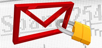 Filtre Spam Gmail Email Bloquer Indesirable Boite Reception