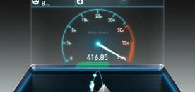 Limiter la vitesse Internet des autres utilisateurs sur le réseau !