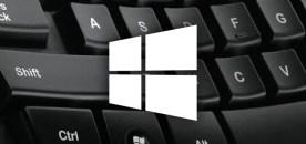 10 nouveaux raccourcis clavier sous Windows 10 à découvrir !