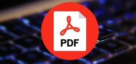 Les meilleurs astuces pour modifier ses fichiers PDF !