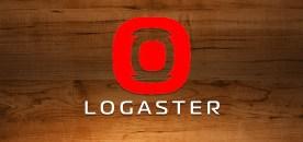 Créez votre logo en moins de 5 minutes avec Logaster !