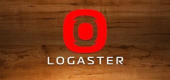 Logaster Logo Creation En Ligne Generateur