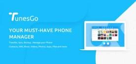 Sauvegarder les contacts / SMS / musiques / photos et vidéos Android en un clic !